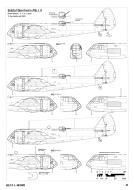 Asisbiz Bristol Blenheim I blueprint source Revi 40 2001 Page 41 0A