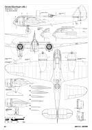 Asisbiz Bristol Blenheim I blueprint source Revi 40 2001 Page 42 0A