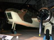 Asisbiz Bristol Blenheim IV RAF Museum Jan 2007
