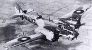 Asisbiz Bristol Blenheim IVF RAF 13OTU Operational Training Unit FVB V6083 Britain 02