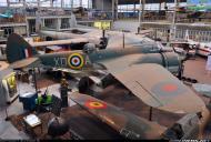 Asisbiz Bristol Bolingbroke IVT RAF 139Sqn XDA L9416 cn 880207 01