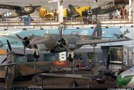 Asisbiz Bristol Bolingbroke IVT RAF 139Sqn XDA L9416 cn 880207 02