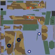 Asisbiz COD asisbiz IF RAF 30Sqn VTN K7177 Crete 1941