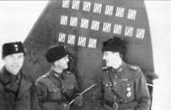 Asisbiz FAF LeLv42 BL129 showing 95 recon missions Nov 1942 01