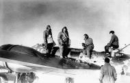 Asisbiz FAF LeLv42 BL154 crew Erkki Katajisto Armas Eskola Sulo Rikkinen Lauri Raatari 6th Feb 1942