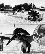 Asisbiz FAF LeLv42 photos taken by war correspondent Niilo Helander Vartsila 11th Dec 1943