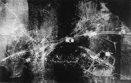 Asisbiz Target July 11th 1941 Antrea Railway Station 01