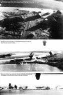 Asisbiz A photo series taken by Blenheims from RAF 114Sqn during the Herdla raid 17th Dec 1941 01