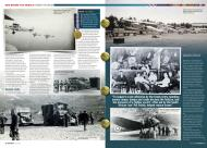 Asisbiz Blenheims over Greece RAF 211 Squadron article by FlyPast 2013 04 02