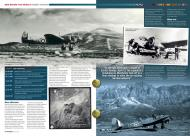 Asisbiz Blenheims over Greece RAF 211 Squadron article by FlyPast 2013 04 03