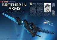 Asisbiz Article Brother in Arms Aeroplane Monthly Magazine 2016 08 520 pages 54 55