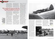 Asisbiz Article Brother in Arms Aeroplane Monthly Magazine 2016 08 520 pages 56 57
