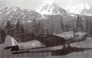 Asisbiz Bristol Bolingbroke MIV RCAF 8Sqn YOO 9040 RCAF Station Sea Island BC 1942