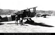 Asisbiz Fiat CR 42 Falco 161 Gruppo CT Stormo Autonom 164a 164 5 MM7475 Rhodes June 1941 01