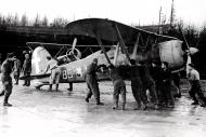 Asisbiz Fiat CR 42 Falco 18.JG56 18G56S85aSA 85 15 Ursel Belgium 1940 02