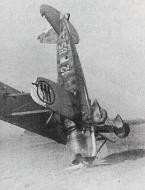 Asisbiz Fiat CR 42 Falco 18.JG56 18G56S85aSA and 95aSA en route to Belgium 1940 02