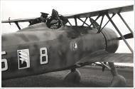 Asisbiz Fiat CR 42 Falco 56S18G85aSA 85 8 Belgium Nov 11 1940 01