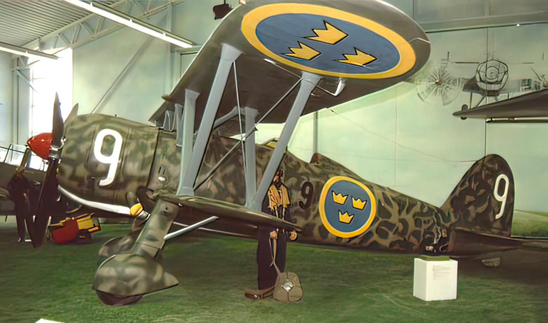 J11-Fiat-CR-42-Falco-RSWAF-F9.1Sqn-White-9-Sweden-1941-01.jpg
