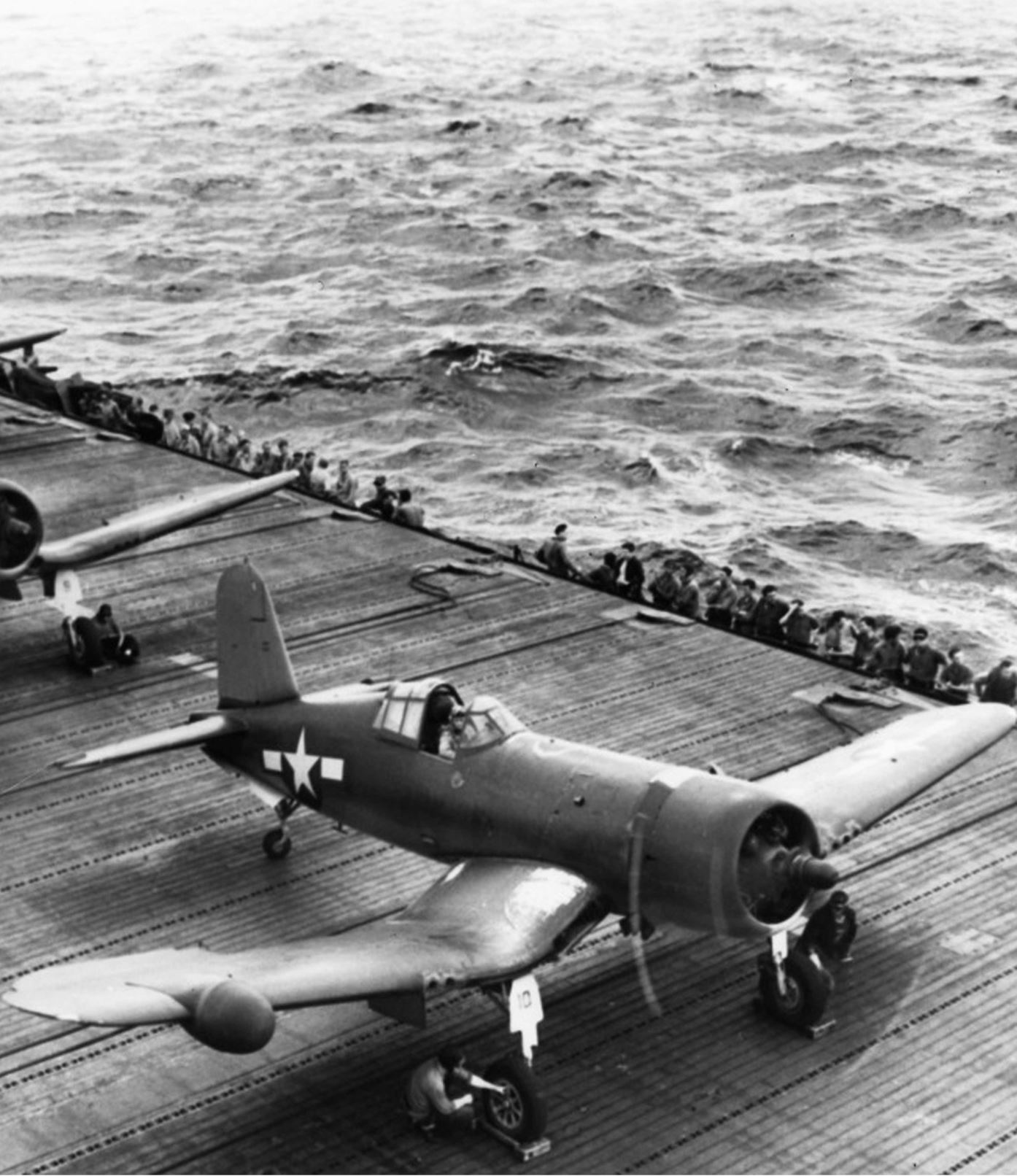 Vought-F4U-2-Corsairs-from-VMF(N)-532-on