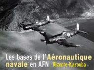 Asisbiz Vought AU 1 Corsair French Navy Flottille 17F9 and 17F11 aerial photo 02