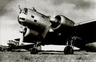 Asisbiz Ilyushin DB 3A is preparing for departure pre war photo 01