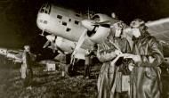 Asisbiz Ilyushin DB 3B 1GvMTAP pilots SenLts Vasily A Balebin and Matvey P Gilevich 1940 01