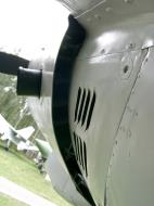 Asisbiz Walk around and close inspection of a Ilyushin DB 3 at Central Museum Monino Russia 101