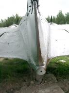 Asisbiz Walk around and close inspection of a Ilyushin DB 3 at Central Museum Monino Russia 29