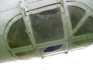 Asisbiz Walk around and close inspection of a Ilyushin DB 3 at Central Museum Monino Russia 39
