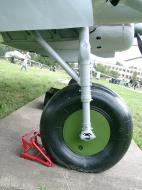 Asisbiz Walk around and close inspection of a Ilyushin DB 3 at Central Museum Monino Russia 65