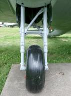 Asisbiz Walk around and close inspection of a Ilyushin DB 3 at Central Museum Monino Russia 67