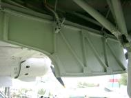 Asisbiz Walk around and close inspection of a Ilyushin DB 3 at Central Museum Monino Russia 78