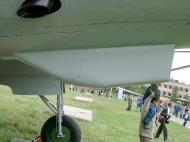 Asisbiz Walk around and close inspection of a Ilyushin DB 3 at Central Museum Monino Russia 83