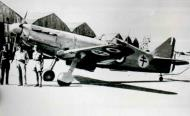 Asisbiz Free French Dewoitine D 520 North Africa 1943 02