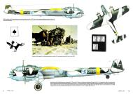 Asisbiz Dornier Do 17Z LeLv46 DN64 profile by HPM 1993 02 Page 20
