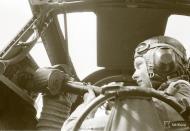Asisbiz Dornier Do 17Z Lentolaivue 46 DNxx pre flight at Tiiksjarvi Finland 31st Jul 1942 102708