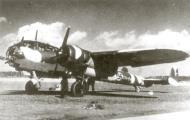Asisbiz Dornier Do 17Z3 Finnish Air Force WNr 2622 5M+L DN 64 Finland 1941 01