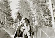 Asisbiz Brewster Buffalo MkI FAF 2.LeLv24 BW352 at Selanpaa Airport Finland 24th Jun 1941 20758