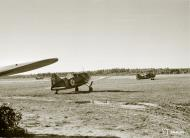 Asisbiz Brewster Buffalo MkI FAF 4.LeLv24 BW362 at Immola 13th Sep 1941 55339