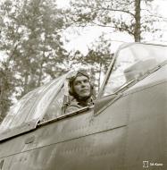 Asisbiz Brewster Buffalo MkI FAF 4.LeLv24 BW362 at Nurmoila 18th Sep 1941 51002