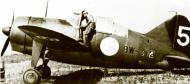 Asisbiz Brewster Buffalo MkI FAF 4.LeLv24 BW372 Finland 01