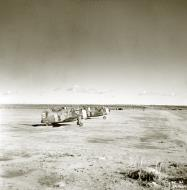 Asisbiz Brewster Buffalo MkI FAF 4.LeLv24 BW373 at Tonteri Finland 15th Sep 1942 111068