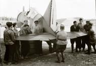 Asisbiz Brewster Buffalo MkI FAF 4.LeLv24 BW380 Lt Karhunen at Rantasalmi 10th Jul 1941 24440