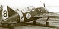 Asisbiz Brewster Buffalo MkI FAF 4.LeLv24 BW387 Finland Sep 1942 01