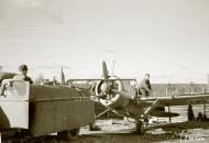 Asisbiz Brewster Buffalo MkI FAF BWxxx at Rompotti Finland 1st Oct 1942 08