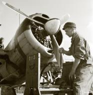 Asisbiz Brewster Buffalo MkI FAF BWxxx at Vartsilan 20th Aug 1944 01