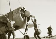Asisbiz Brewster Buffalo MkI FAF LeLv24 BW364 Lt Juutilainen Hirvas 26th Jun 1942 01