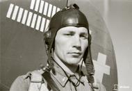 Asisbiz Brewster Buffalo MkI FAF LeLv24 BW364 Lt Juutilainen Hirvas 26th Jun 1942 97208