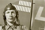 Asisbiz Brewster Buffalo MkI FAF LeLv24 BW364 Lt Juutilainen Hirvas 26th Jun 1942 97209