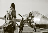 Asisbiz Brewster Buffalo MkI FAF LeLv24 BW364 Lt Juutilainen Hirvas 26th Jun 1942 97211
